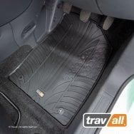 tapis auto pour fiat accessoires pour fiat. Black Bedroom Furniture Sets. Home Design Ideas