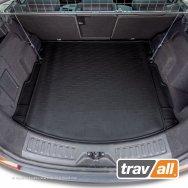 Tapis De Coffre Pour Land Rover Accessoires Pour Land Rover